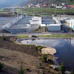 ¿Qué es el tratamiento de aguas residuales?